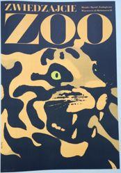 Zwiedzajcie Zoo (Visit the Zoo)