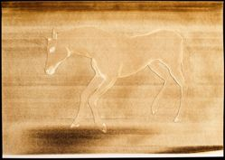 The Hunt, from the book Symbol Title (The Book Currently Known as...)
