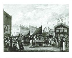 Greenwich Fair