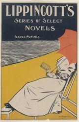 Lippincott's, Series of Select Novels