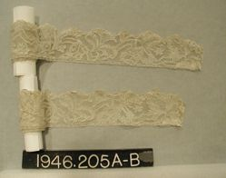 Length of Lace (2)
