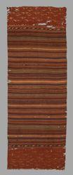 Ritual Cloth (Bidak)