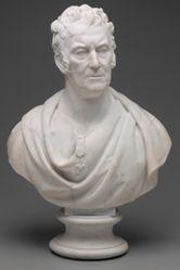 John Trumbull (1756–1843)