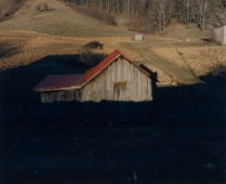 Carter County,  Tennessee