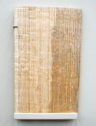 Riven Oak Sample