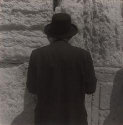 Jerusalem #1