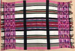 Woman's Blanket (Puan Laisen)