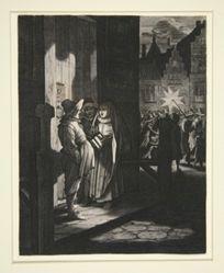 Twelfth Night: The Star of Kings