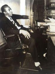 Phil Randalph, Pullman Porters Union