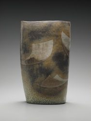 Wind Vase