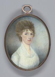 Mrs. W. Smith
