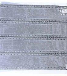 Reproduction of a Louis XVI fancy compound cloth