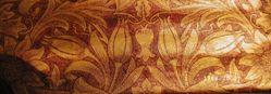 """""""Sunflower"""" wallpaper sample"""