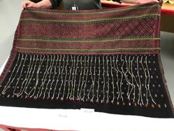Woman's Skirt (Thi Hni)