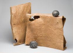 Chockstones
