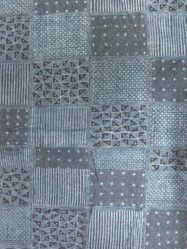 Adire Eleko Textile