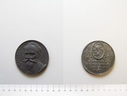 Tin Medal of the Defence of Lemberg