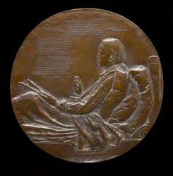 Robert Louis Stevenson 1850-1894