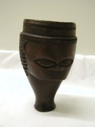 Palm Wine Cup