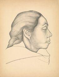 Cabeza (Head)