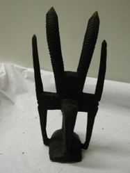 Headress (Ci Wara)