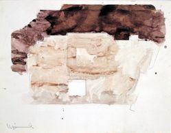 Architectural Forms - Megida XIII No. 11