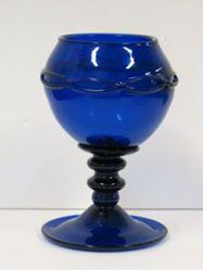 Goblet or drinking vessel