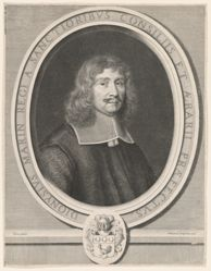 Denis Marin
