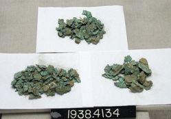 Bronze Scales