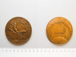 Medal of Aviation