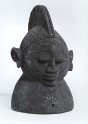 Mask (Ere Egugun)