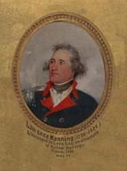 Lawrence Manning (1756-1804)