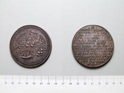 Dutch Capture of Spanish Treasure in Cuba