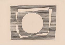Weisser Kreis (White Circle)
