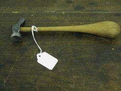 Chaser's hammer