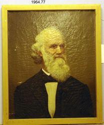 Nathan Loomis (1794-1876)