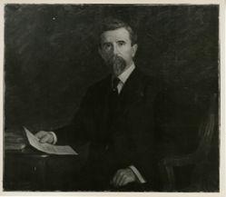 Russell Henry Chittenden (1856–1943), Ph.B. 1875, Ph.D. 1880, LL.D. 1922