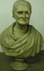 Noah Webster (1758-1843) B.A. 1778, LL.D. 1823