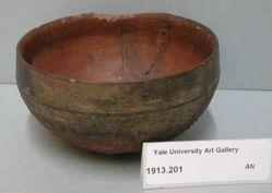 Megarian bowl
