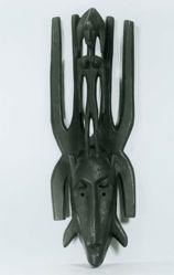 Mask (Ntomo)