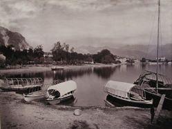 Baveno, Lago Maggiore