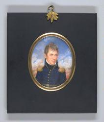 Andrew Jackson (1767–1845)