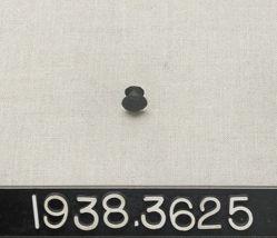 Bronze Double Button (Type 2)