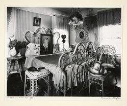 Dream of Victoriana