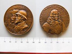 Medal of Words of Turenne