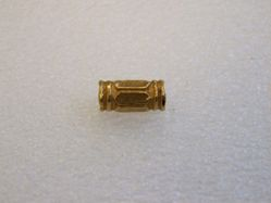 Cylindrical Bead