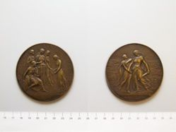 Belgian Medal for Belgian Neutrality