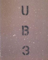 U.B.3