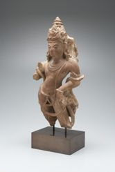 Hindu Guardian (Dikpala)