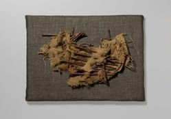 Textile (needle book)